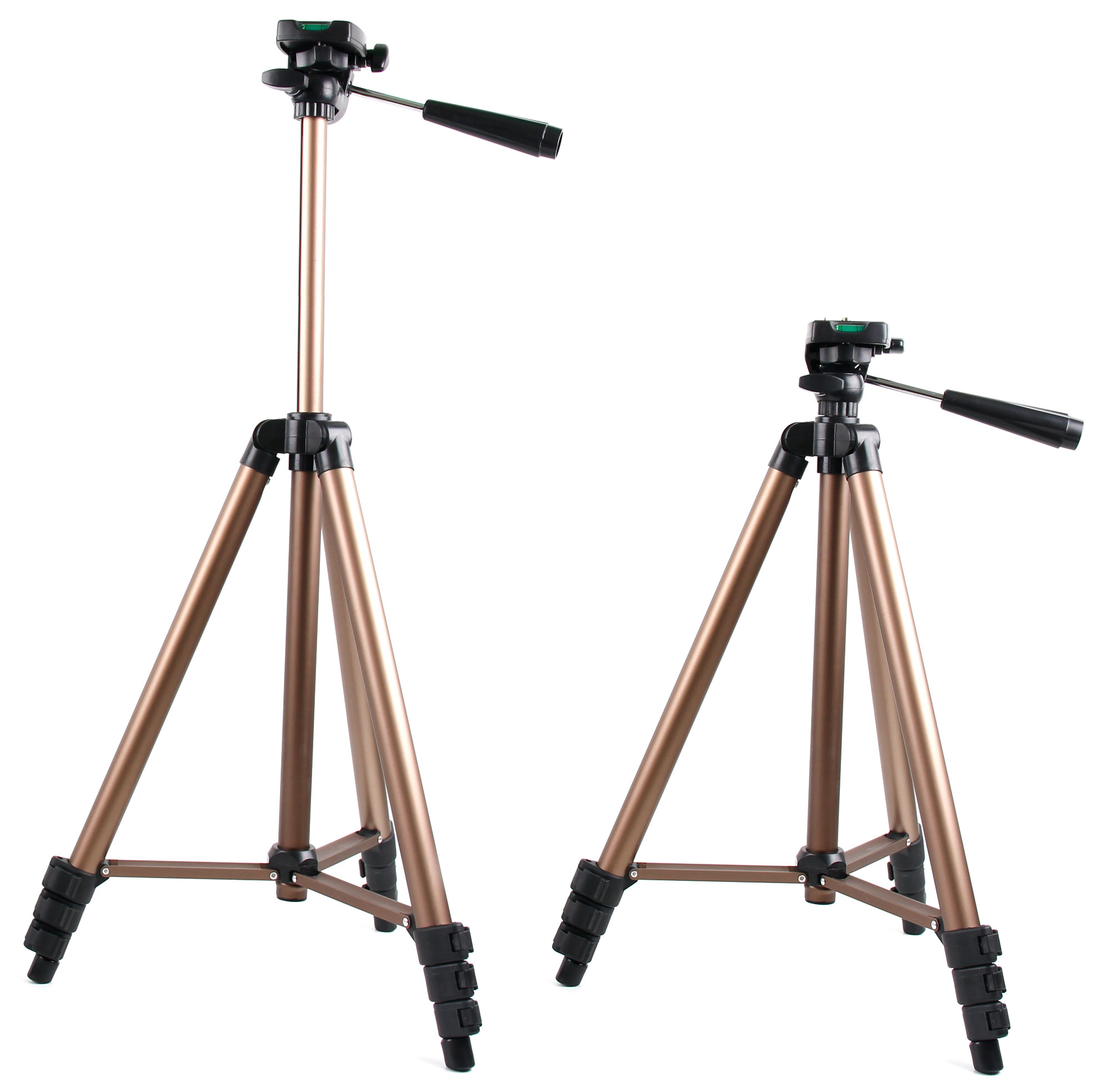 by DURAGADGET Mini Compact Travel Tripod with Flexible Legs for The Olympus OM-D EM10 Lightweight /& Ultra-Portable