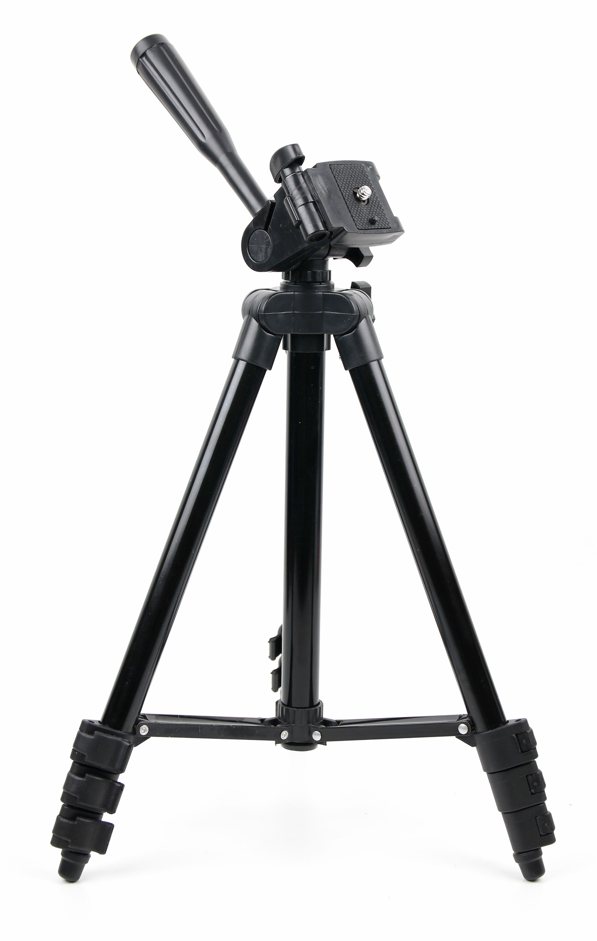 HX400V 1M Extendable Tripod W// Screw Mount for Sony DSC-HX400 Sony DSC-HX60